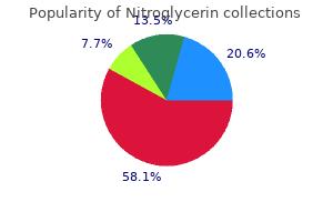 order nitroglycerin 6.5mg