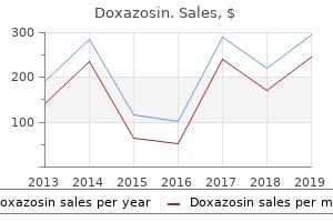 order discount doxazosin on line