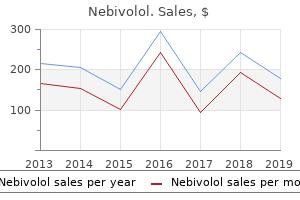 discount nebivolol 5mg on line