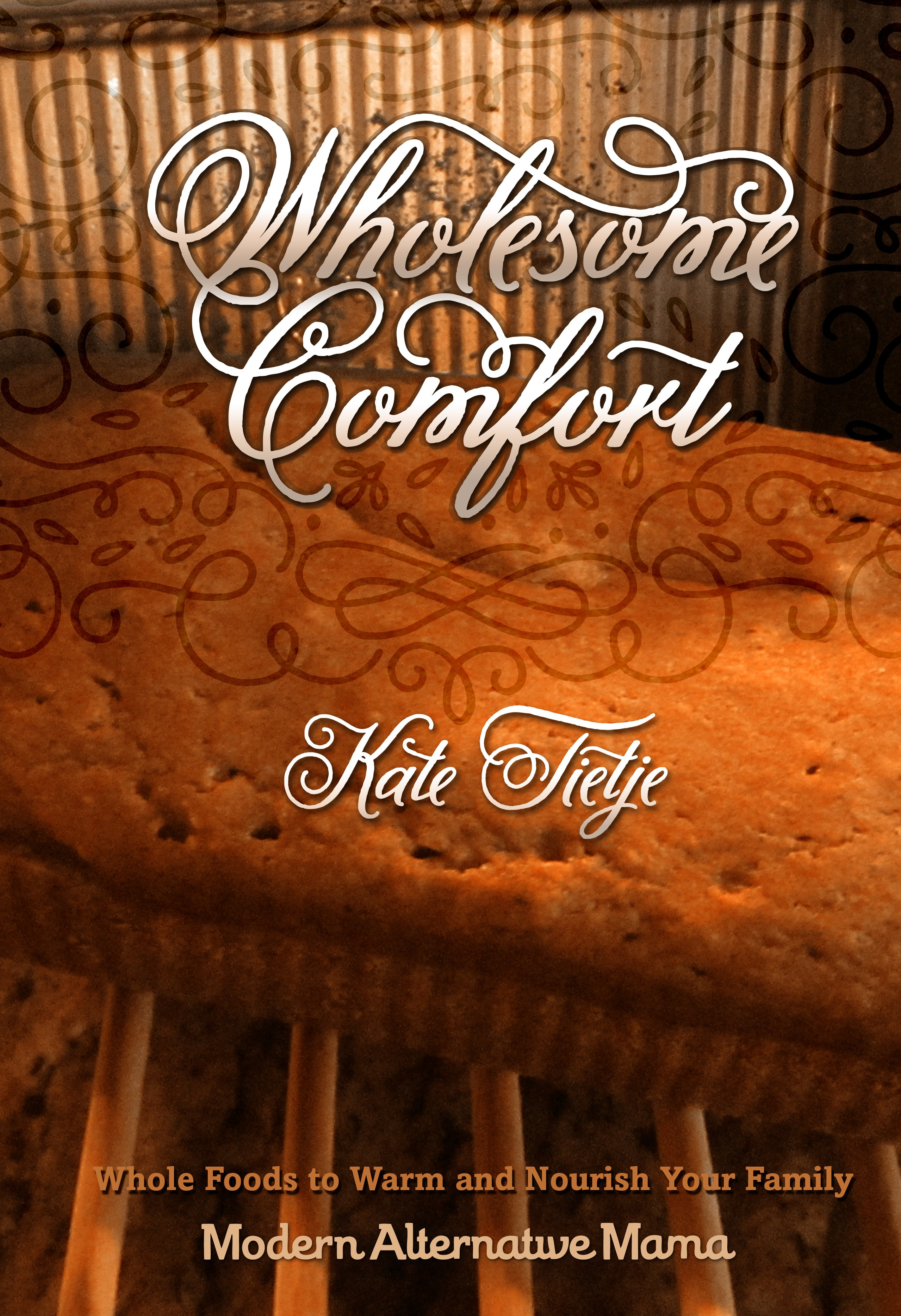 wc-cover (3)