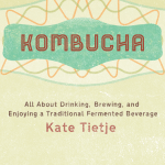 Monday Health & Wellness: Kombucha Video