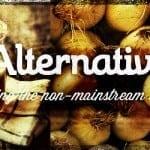 Announcing Modern Alternative Kitchen!