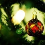 5 Ways to Change Christmas with $5
