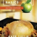 Real Food Basics, Second Edition — Launch Specials!