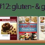 Gluten- and Grain-Free Bundle!