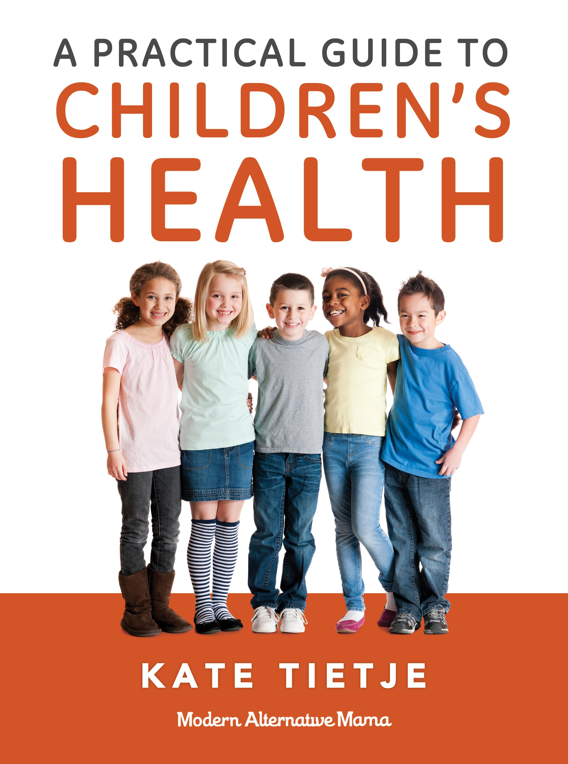 childrens health cover2