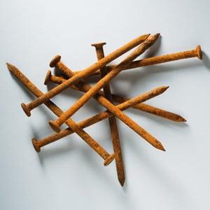 rusty-nail-tetanus-1