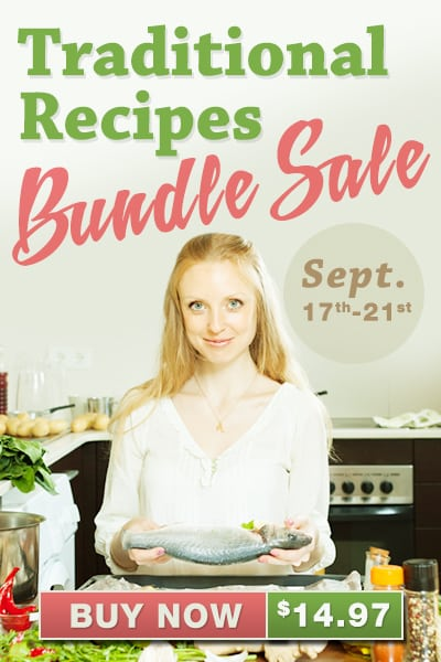 Traditional-Recipes-Bundle-400x600