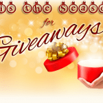 Christmas Giveaways: Modern Wellness