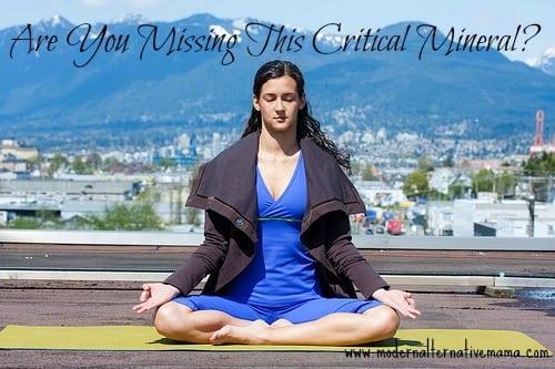 woman-yoga edit