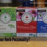 What Herbs Are Best For You?