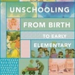 unschooling-cover