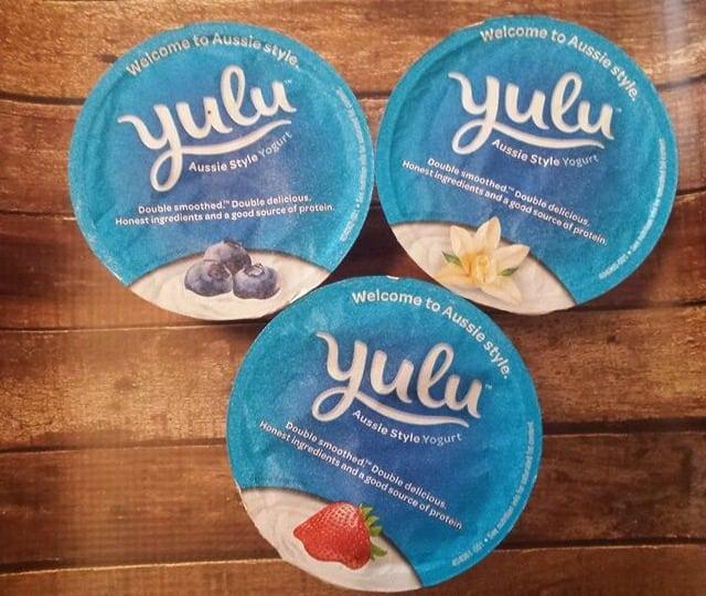 yulu yogurt edit