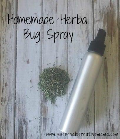 bugspray2 edit