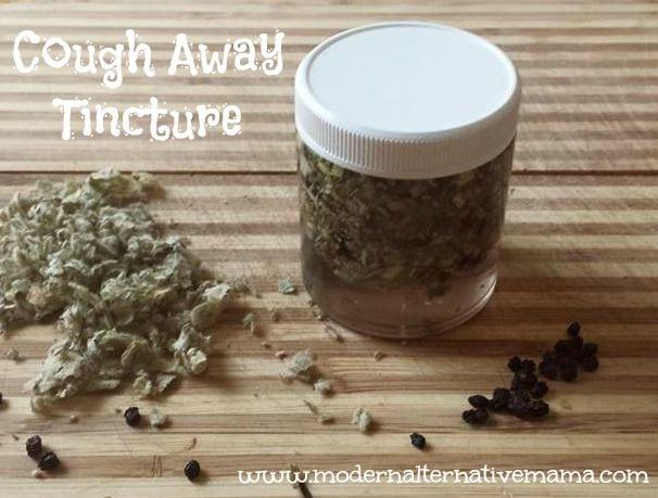 Cough Away Tincture.2 edutjpg