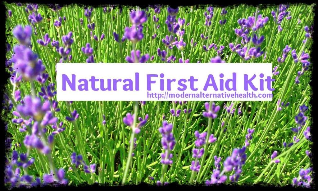 NaturalFirstAidKit_MAH.jpg