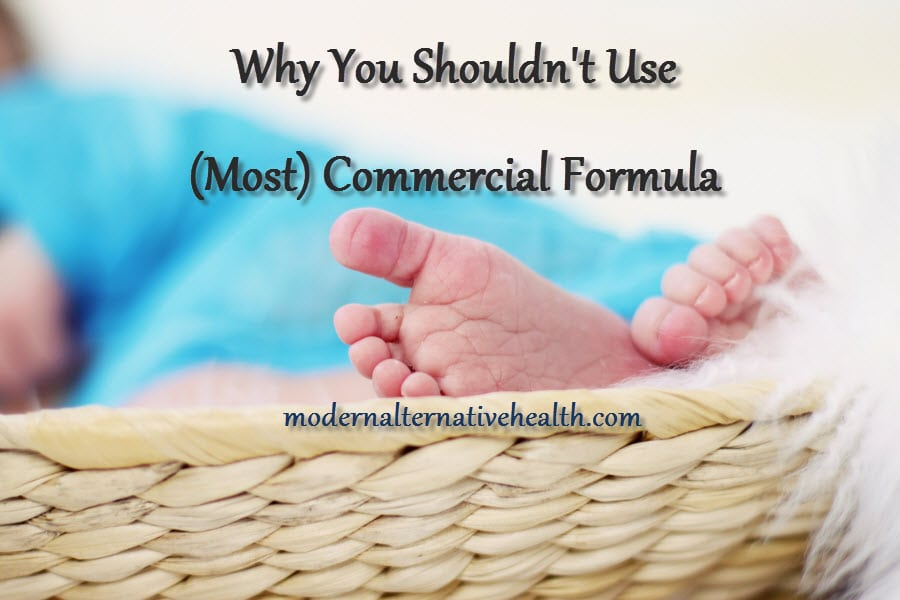 10 Ways To Detox From Vaccines - Modern Alternative Mama