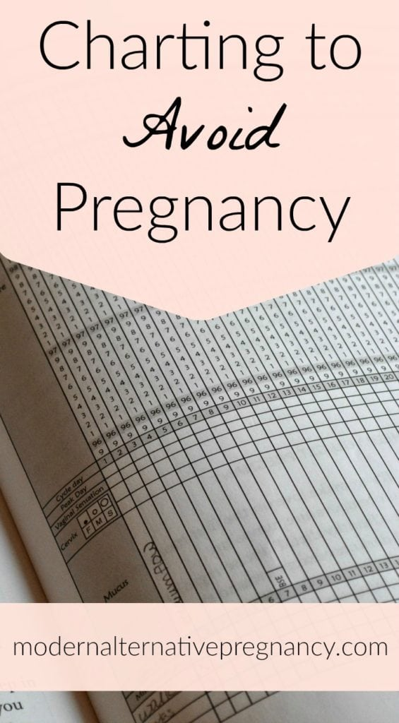 Using NFP to Avoid Pregnancy