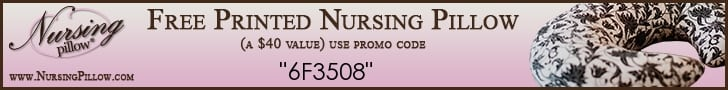 , use Promotion Code 6f3508 TODAY!