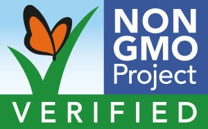 Image from nongmoproject.org