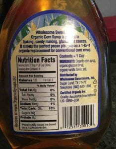 org_corn_syrup_info